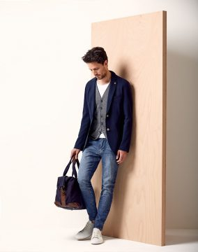 Style-Code-SPring-Collection5